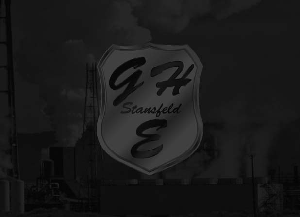 GHE Stansfeld News