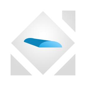 Convex Bar